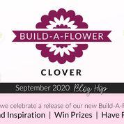 Altenew Clover