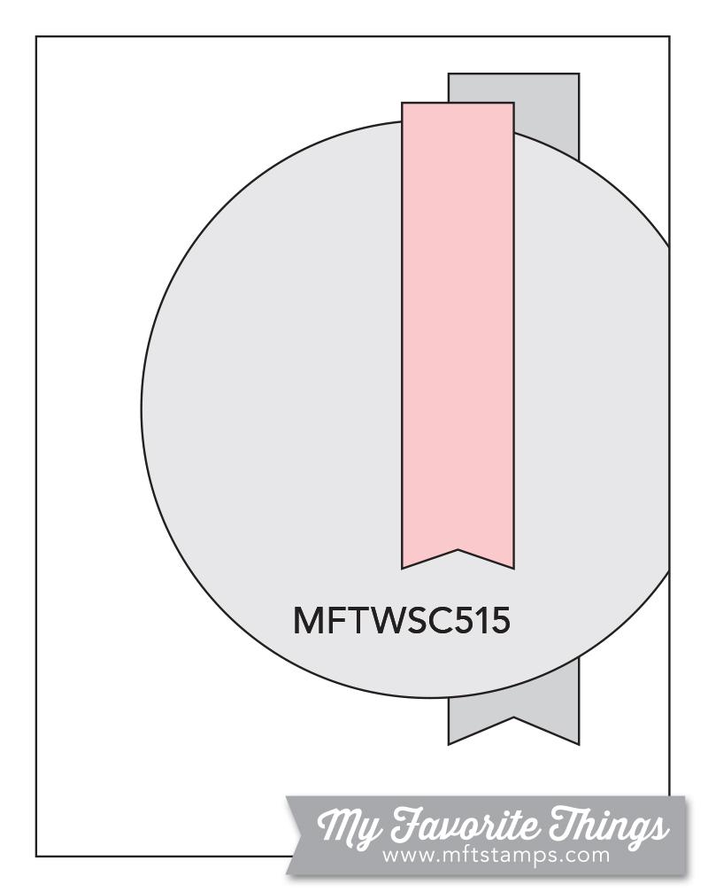 MFT Sketch 515